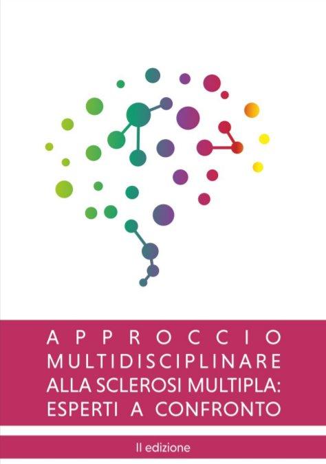 Sclerosi multipla Confronto - Ragusa, 9 ottobre 2021